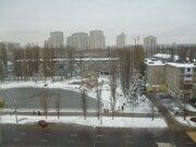 3х комнатная квартира на Ленинском пр. - Фото 1