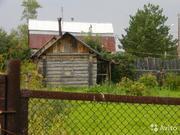 Дом и зем. участок в Понизовке - Фото 4