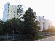 Продается 1-комнатная квартира-студия г. Раменское, Высоковольтная 22 - Фото 1