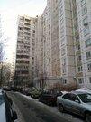 1-но комнатная квартира в Зеленограде - Фото 1
