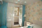 3 комнатная квартира Реутов Евроремонт торг - Фото 2