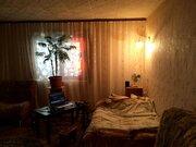2-ая квартира в Новосибирске - Фото 2