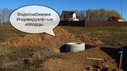 Продажа участка, Шеверняево, Березовая улица, Заокский район - Фото 3