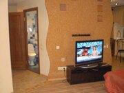 Квартиры посуточно в Дзержинске