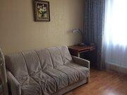 Отличная квартира в Строгино ! - Фото 3