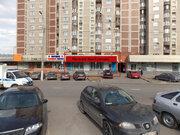 Сдается помещение 173 м2, м. Марьино (5 минут пешком) - Фото 1