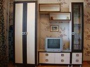 Квартира посуточно (зжм) Фортуна, Левенцовка - Фото 3