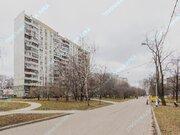 Продажа квартиры, м. Медведково, Ул. Тихомирова - Фото 2