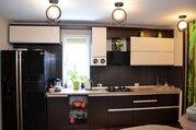 Компактный 2-х уровневый дом со всеми атрибутами современной жизни., Продажа домов и коттеджей в Витебске, ID объекта - 502393899 - Фото 29