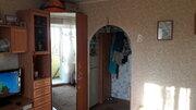 680 000 Руб., Продам комнату с балконом рядом с ТЦ макси, Купить квартиру в Смоленске по недорогой цене, ID объекта - 322045267 - Фото 17