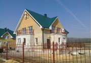 Продается дом (коттедж) по адресу г. Липецк, ул. Ангарская - Фото 5