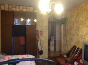 2 комнаты в 3х к. кв - Фото 2