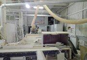 Аренда производственных помещений Центральный
