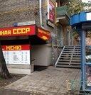 Продажа торговых помещений метро Октябрьское поле
