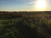 Продаётся участок 10 соток, ИЖС, 25 км от МКАД по Минскому шоссе - Фото 2