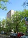 Двухкомнатная квартира 50кв.м Рязанский проспект - Фото 2