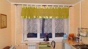Продается 1-комнатная квартира г. Жуковский ул. Молодежная 17 - Фото 5