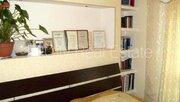 67 500 €, Продажа квартиры, Улица Аугуста Домбровска, Купить квартиру Рига, Латвия по недорогой цене, ID объекта - 309746673 - Фото 5