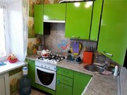 Квартира по адресу.35мкр, д1 - Фото 1