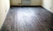 2-х комнатная квартира в Нижегородском районе, новый дом, Аренда квартир в Нижнем Новгороде, ID объекта - 317056258 - Фото 3