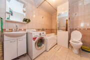 3-х комнатная квартира ул. Лермонтова д.7, Купить квартиру в Брянске по недорогой цене, ID объекта - 321001648 - Фото 11