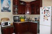 В продаже 3-к. квартира отличной планировки на Пр.Мира 31 - Фото 1
