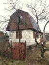 Продается участок. , Подольск город, СНТ Калина
