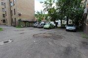 160 000 €, Продажа квартиры, Купить квартиру Рига, Латвия по недорогой цене, ID объекта - 313137337 - Фото 2