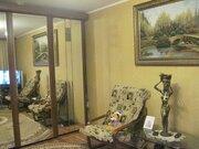 Однокомнатная квартира на ул. Дм. Пожарского. - Фото 2