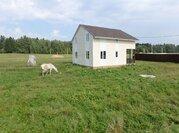 Продается дом, деревня Дулепово - Фото 4