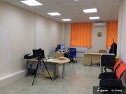 Офис 36 кв.м. за 45 т.р. м.Электрозаводская, Бауманская - Фото 1