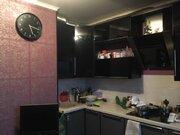 А51303: 3 квартира, Москва, м. Беляево, Миклухо-Маклая, д.30 - Фото 1
