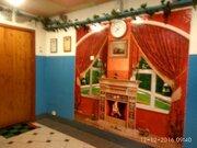 Продам в Пушкино 3-х комнатную мкр.Дзержинец - Фото 1