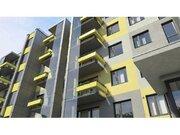 110 000 €, Продажа квартиры, Купить квартиру Рига, Латвия по недорогой цене, ID объекта - 313154172 - Фото 5