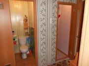 Продам 1 - комн. кв. в г. Светогорск, Лен. обл. - Фото 2