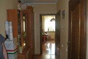 Квартира 45.00 кв.м. спб, Приморский р-н. - Фото 2