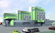 Сдается офис в аренду 1500 кв. м, м. Горьковская