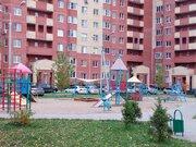 Просторная квартира в Агрогородке - Фото 2