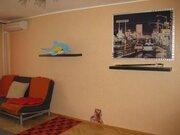 1 комнатная квартира, ул. Ленина, 23 - Фото 2