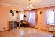 2-х комнатная квартира в Апрелевке - Фото 3