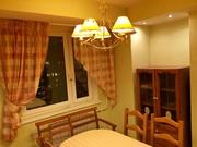10 500 000 Руб., 1-комнатная квартира с высокими потолками, Купить квартиру в Москве по недорогой цене, ID объекта - 323286721 - Фото 8