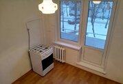 2-х комн квартира ул.Шибанкова д.46 - Фото 4