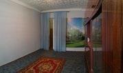 Продам двухкомнатную квартиру 56 кв.м. - Фото 1