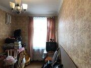 Двухкомнатная квартира возрождения - Фото 2