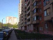 Продажа 2-квартиры Красково ул.Лорха 13 - Фото 2