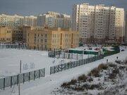 3-комнатная квартира в новостройке мкр Кузнечики - Фото 2