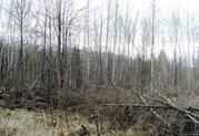Земельный участок 12 соток ПМЖ, г. Кременки, Калужская область - Фото 3