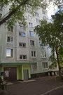 Продается 3-х комнатная квартира у метро Строгино. - Фото 3