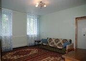 1-комнат. квартира 33кв.м, ул.Волжская, 8 (Сормовский р-н) - Фото 4