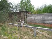 Участок в д.Макшеево Клинского района - Фото 4